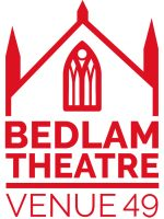 Bedlam Red-Logo-and-Text